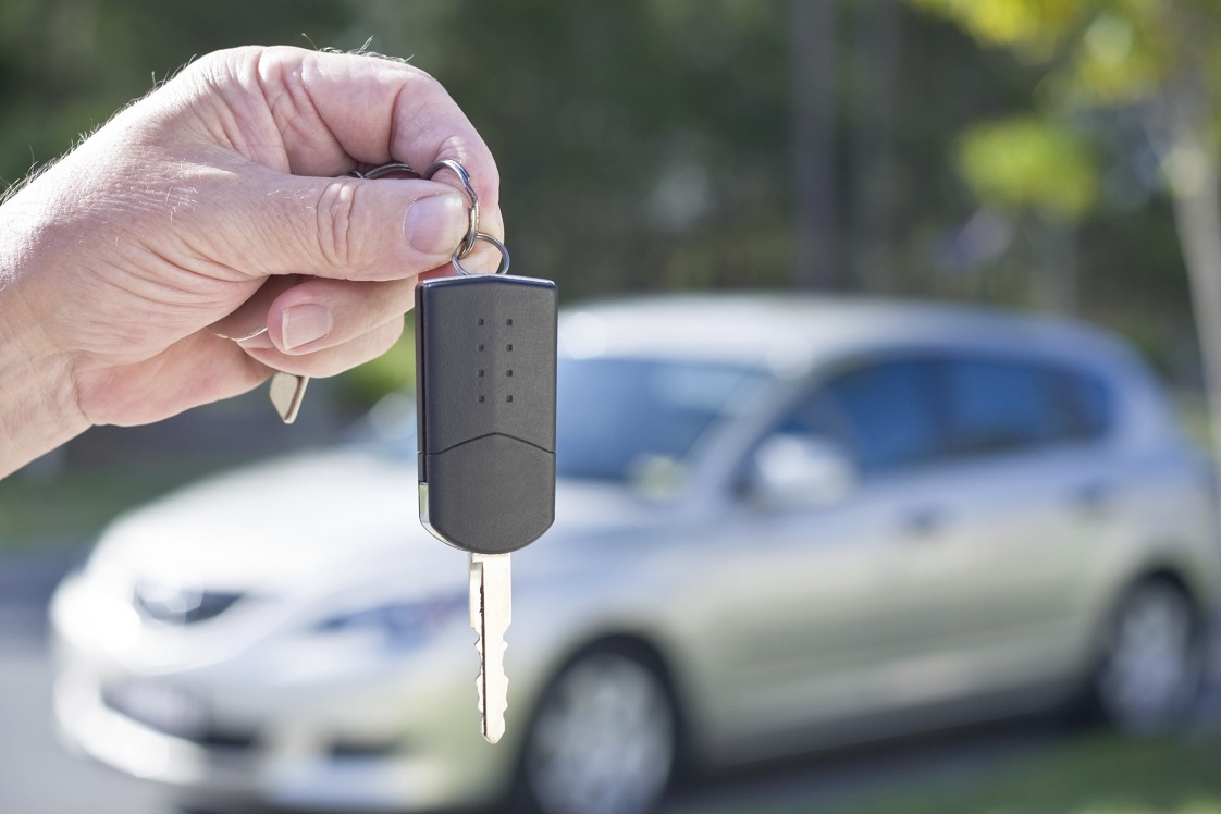 auto bedrijven breda